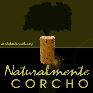 Naturalmente Corcho