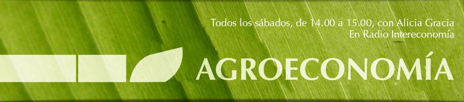 Entrevista a Manuel Valenzuela en Agroeconomía | Radio Intereconomía