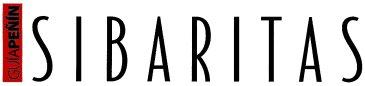 Barranco Oscuro. El ermitaño de la viña | Sibaritas