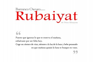 Rubaiyat 2005