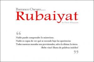 Rubaiyat 2006