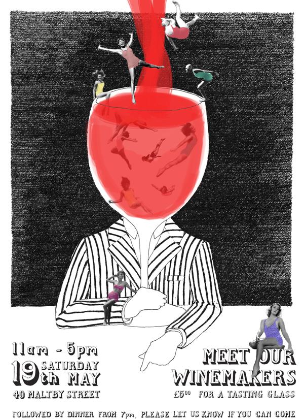 meet the winemakers gergovie natural wines