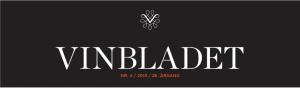 vinbladet