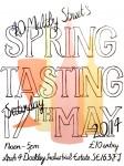 spring_tasting_2014
