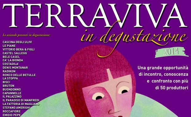 terraviva_roma