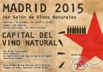 salon vinos naturales madrid