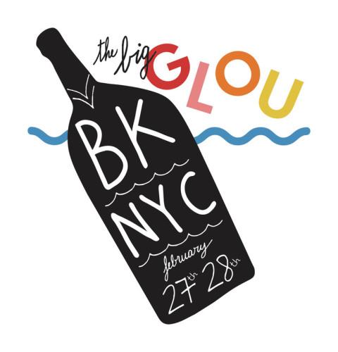 The Big Glou New York City