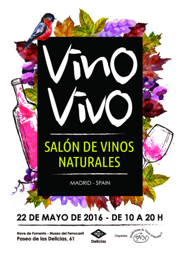 vino_vivo_madrid_p