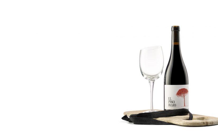 Pino Rojo, un vino de vuelo alto y majestuoso | Placeres | EL PAÍS Semanal